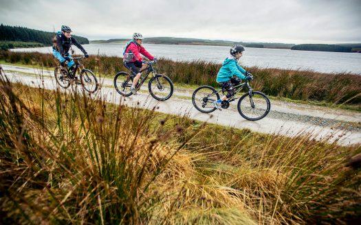 Mountain Bike Trails -Ride North Wales 4d3b4d3a8